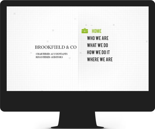 Brookfield & Co